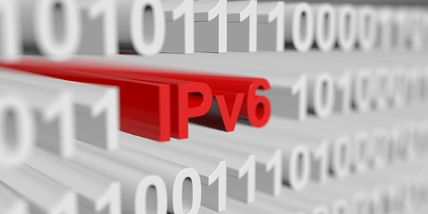 Fusix-Forget-about-the-cost-of-implementing-IPv6