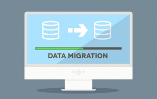 fusix-network-migrations-are-all-about-planning