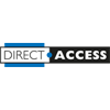 Direct Access